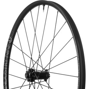 Industry Nine Hydra Ultralite 235 29 Boost Wheelset