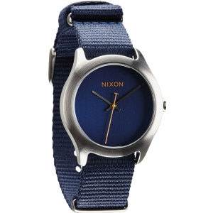 Nixon The Mod Watch