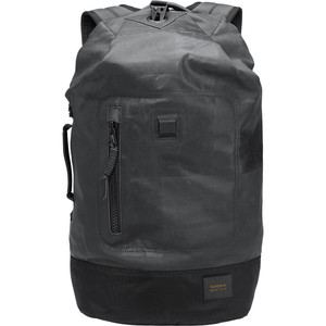 Nixon Origami 25L Backpack