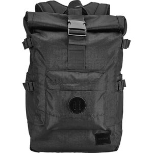 Nixon Swamis 25L Backpack