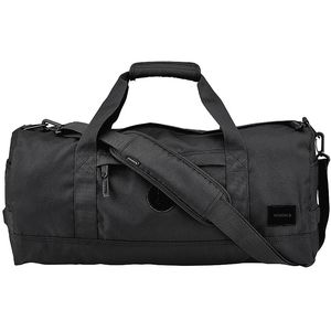 Nixon Pipes 32L Duffel