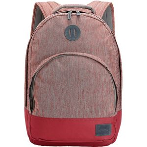 Nixon Grandview 25L Backpack