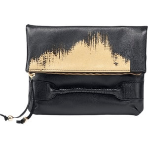 Nixon Tribunal Clutch - Women's