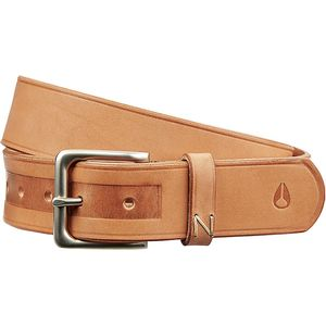 Nixon DNA Belt - Men's