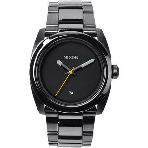 Nixon Kingpin Watch