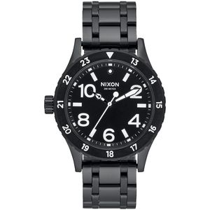 Nixon 38-20 Watch - Women's