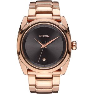 Nixon Queenpin Watch - Women's