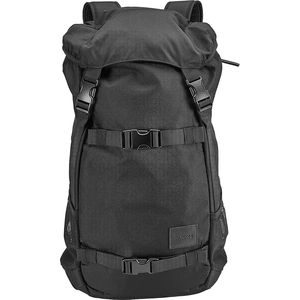 Nixon Landlock SE Backpack - 2013cu in