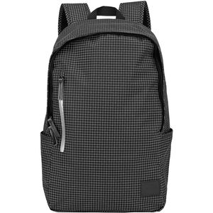 Nixon Smith SE 21L Backpack