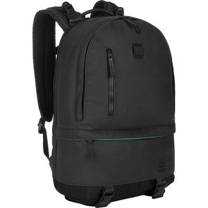 Nixon Logic II 17L Camera Bag