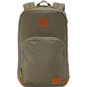Nixon Range 18L Backpack