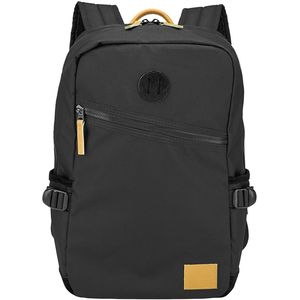 Nixon Scout 17L Backpack