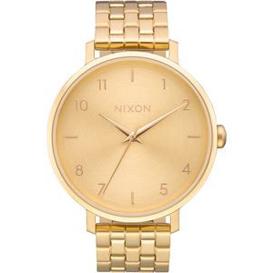 Nixon Arrow Watch - Women's