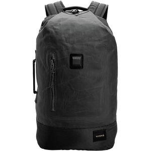 Nixon Origami II Backpack - 25L