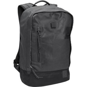 Nixon Base II 19L Backpack