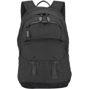 Nixon Canyon 21L Backpack