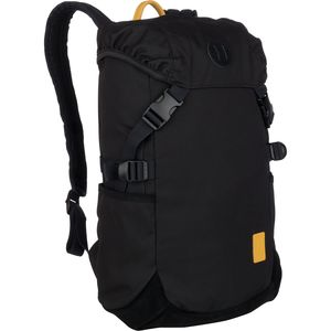 Nixon Trail II Backpack