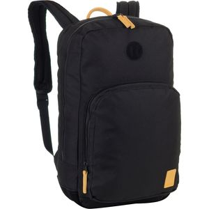 Nixon Range II 18L Backpack