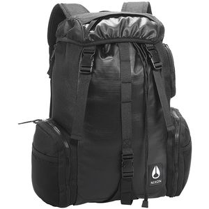 Nixon Waterlock III 28L Backpack