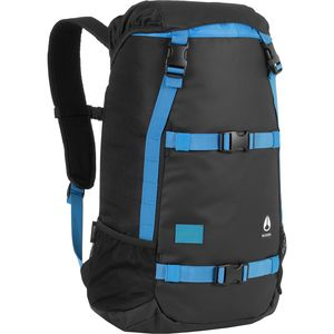 Nixon Landlock III 33L Backpack