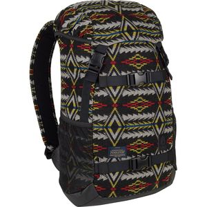 Nixon Landlock III Backpack