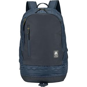 Nixon Ridge II 30L Backpack