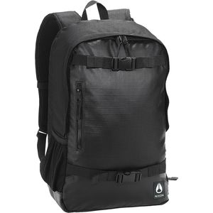 Nixon Smith III 21L Skatepack