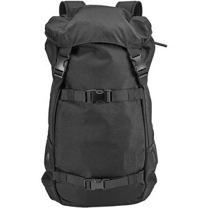 Nixon Landlock SE II 33L Backpack