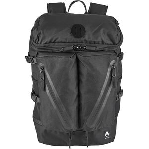 Nixon Scripps II Backpack