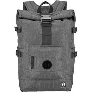 Nixon Swamis II 25L Backpack