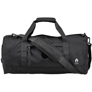 Nixon Pipes II Duffel