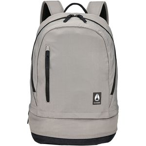 Nixon Traps 30L Backpack