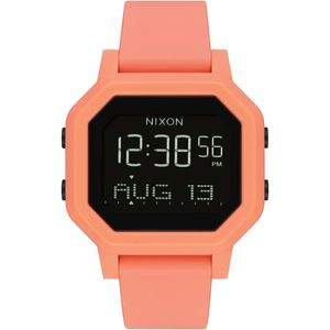 Nixon Siren Watch - Women's