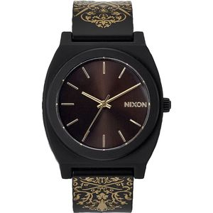 Nixon Time Teller P Watch - Men's