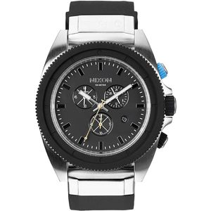 Nixon The Rover Chrono Watch - Men's