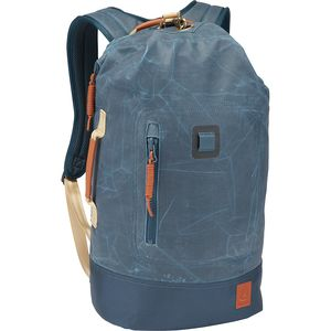 Nixon Origami II 25L Backpack