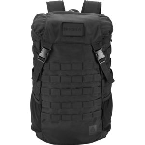 Nixon Landlock 33L GT Backpack