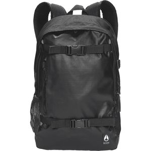 Nixon Smith 21L GT Backpack