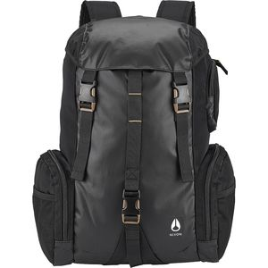 Nixon Waterlock 28L WR Backpack