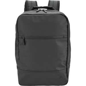 Nixon Beacons 19L WR Backpack