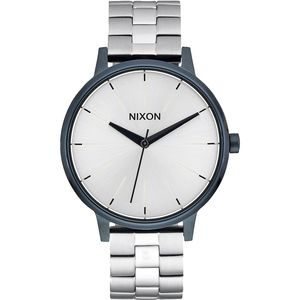 Nixon Kensington Watch - Women's