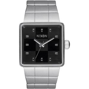 Nixon Quatro Watch - Men's