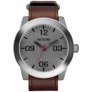 Nixon Corporal Watch - Men's