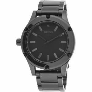 Nixon Camden Watch