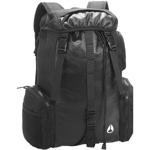 Nixon Waterlock II 24L Backpack