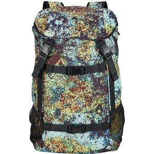 Nixon Landlock II 24L Backpack