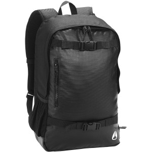 Nixon Smith Skatepack II 24L Backpack