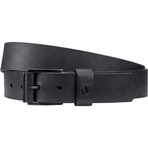 Nixon Americana II Belt  - Men's