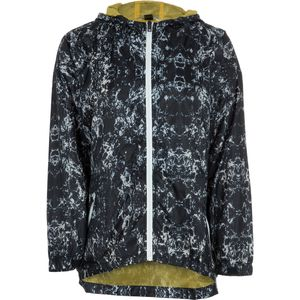 Nikita Wonder Jacket - Women's