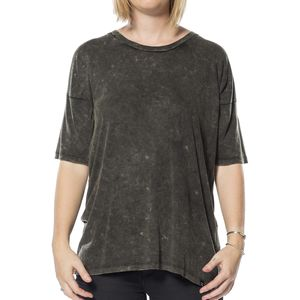 Nikita Cedar Shirt - Short-Sleeve - Women's
